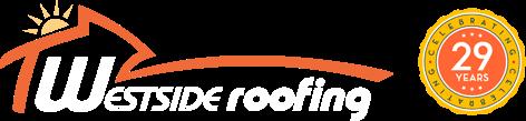 Westside Roofing Logo
