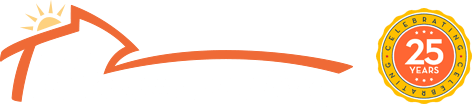 Westside Roofing Logo ...