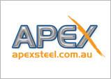 Apex Steel